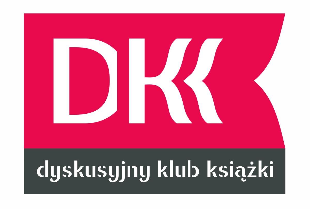 DKK - Dyskusyjny Klub Książki